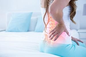 Fizjoklinika Gorzów - fizjoterapia narządu ruchu, bóle stawów i kręgosłupa, dyskopatie, rwa kulszowa, lumbago