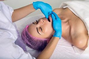 Fizjoklinika Gorzów - Fizjoterapia Stomatologiczna, m.in. pomoc przy problemach ze stawem skroniowo-żuchwowym, bólach głowy, twarzy, zębów.